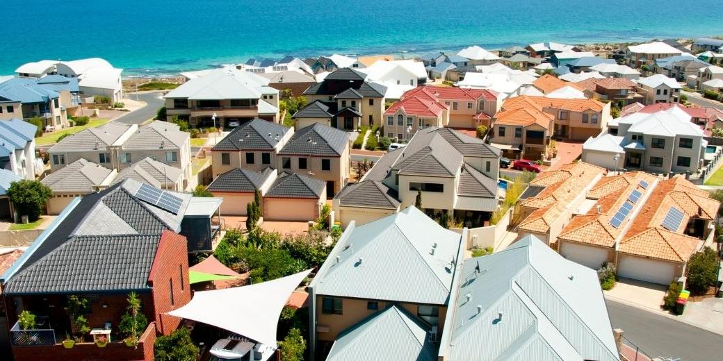 6 Popular Types Of Insulation For Australian Houses